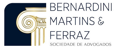 Bernardini Martins Ferraz